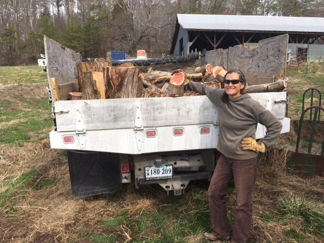 022017-loading-cedar-rounds-to-be-taken-to-rebecca-gs-school